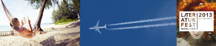 141007_pentaship_case_studies_lufthansa_01