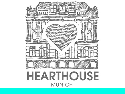 Hearthouse